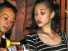 Bạn gái của G-Dragon bị lộ hình ảnh trác táng ở bar