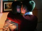 Chàng trai Quảng Ninh cầu hôn, khách trong quán cà phê vỡ òa