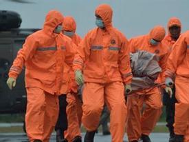Tìm thấy 37 trên tổng số 162 nạn nhân QZ8501