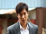 Lee Min Ho 'nhảy vào' lĩnh vực kinh doanh bất động sản