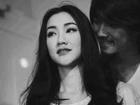 Mặc tin đồn bầu bí, Maya bất ngờ phát hành MV mới