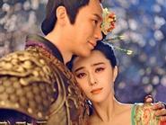 Rộ tin Phạm Băng Băng và sao nam Võ Tắc Thiên sắp cưới