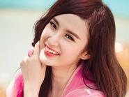 Angela Phương Trinh thừa nhận từng yêu bác sĩ thẩm mỹ