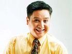 """NSƯT Chí Trung thường xuyên trêu chọc bạn chơi trong """"Chết Cười"""""""