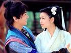 'Nhặt sạn' phim Tân Thần điêu đại hiệp (4)