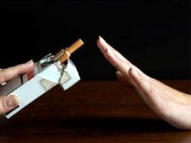 Phương pháp mới giúp cai thuốc lá hiệu quả