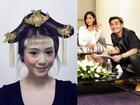 Phở Đặc Biệt tự tin phỏng vấn T-ara, Sa Lim phát cuồng với