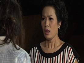 Trịnh Kim Chi sốc vì 'con gái' ngoại tình và có thai ngoài ý muốn