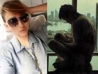 Facebook 24h: Trà My Idol khoe con trai - Hoàng Yến xuất hiện sau scandal