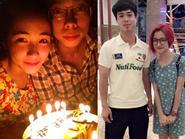 Bạn trai cũ lần đầu chia sẻ về Hòa Minzy và Công Phượng sau 3 tháng chia tay