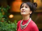 Diva Hồng Nhung 'hò hẹn' cùng khán giả Vietnam Got Talen