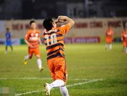 Bỏ V.League, Văn Quyến tham gia đội bóng của ca sĩ Tuấn Hưng