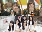 Nhóm nữ 'nhái' SNSD đổ bộ sàn diễn Music Bank