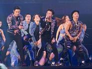 Bigbang, 4MINUTE đồng loạt trở lại 'đại náo' Kpop 2015