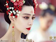 6 bài học về tình yêu mà con gái rút ra từ bộ phim Võ Tắc Thiên