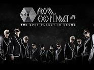 Fans cuồng EXO đánh sập hệ thống bán vé concert