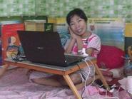 Lời cuối trên Facebook của Châu Loan trước khi qua đời
