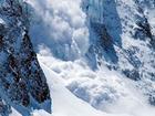 Pháp: 6 người chết vì bão tuyết và băng lở trên dãy núi Alpes