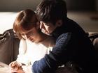 Khoảnh khắc 'đốn tim' fan của Park Min Young  Ji Chang Wook