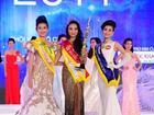 Đặt lên bàn cân Top 3 Hoa Hậu Việt Nam 2014 sau đăng quang và hiện tại