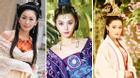 7 hồ ly Đát Kỷ xinh đẹp trên màn ảnh Hoa ngữ