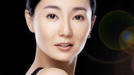 Những nữ diễn viên Hoa ngữ lấy chồng Tây