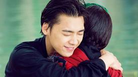 Lý Dịch Phong lấy thân mình đỡ đòn cho Đường Yên