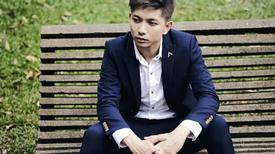 Tim học nghề bắt ma sau khi bị Trương Quỳnh Anh rời bỏ