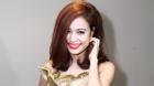 Sau lùm xùm, Hoàng Thùy Linh tung hit remix cực chất