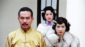 Những tình tiết trùng hợp buồn cười trong phim TVB