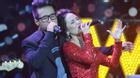 Phương Linh úp mở về cuộc tái ngộ âm nhạc với Hà Anh Tuấn