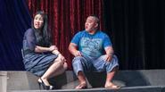 Kiều Oanh làm liveshow từ thiện ủng hộ các nghệ sĩ nghèo