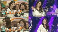 Davichi tiếp tục 'mê hoặc' khán giả bằng ca khúc ballad