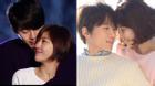 9 lời tỏ tình gián tiếp ấn tượng trong phim Hàn