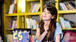 Tập trung cho Bước nhảy hoàn vũ, Chi Pu chia tay 5S Online
