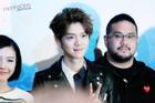 SM nộp đơn kiện Luhan và công ty sản xuất phim  lên tòa án HongKong
