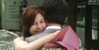 10 màn cầu hôn ấn tượng trên màn ảnh Hàn