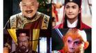 Những nam diễn viên Hoa ngữ vụt sáng sau một vai diễn