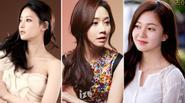 3 kiều nữ Hàn có bước đột phá ấn tượng