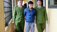 Hà Nội: Bắt quả tang nhân viên y tế bán ma túy cho con nghiện