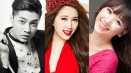 """Bầu show lên tiếng """"minh oan"""" cho Noo Phước Thịnh, Bảo Thy và Hari Won"""