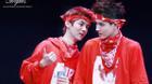 Đại diện của Luhan và Kris tại Trung Quốc tuyên bố chính thức về vụ kiện với SM.
