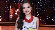 'Hãy thôi thương hại cô gái Diễm Hương'
