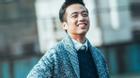 Gặp anh chàng bí ẩn nhất trong giới Vlogger - He Always Smiles