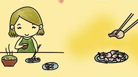 Lợi ích sức khỏe kỳ diệu của hành muối ngày Tết