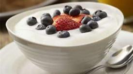 8 loại thực phẩm nên ăn vì tốt cho sức khỏe đến không ngờ