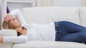 3 nguyên nhân khiến bạn có thể tăng cân vùn vụt khi ở nhà