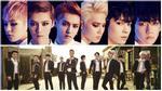 Những bản cover USUK đình đám của thần tượng Kpop (P3)