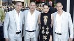 Dấu ấn của diễn viên Việt tại kinh đô điện ảnh Hollywood