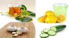 8 loại thảo dược đẩy lùi mụn trứng cá